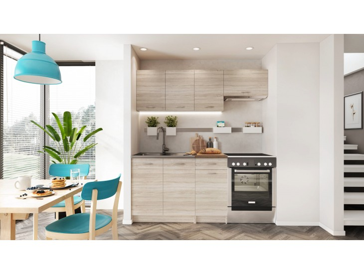 kuhinjski bloki